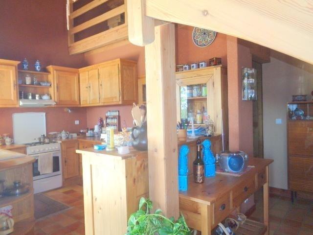 Vente maison / villa St andre de cubzac 201500€ - Photo 3