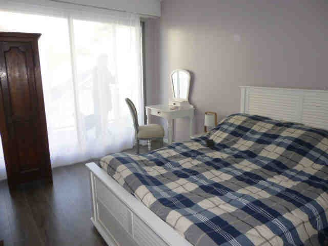 Location vacances appartement Pornichet 524€ - Photo 10