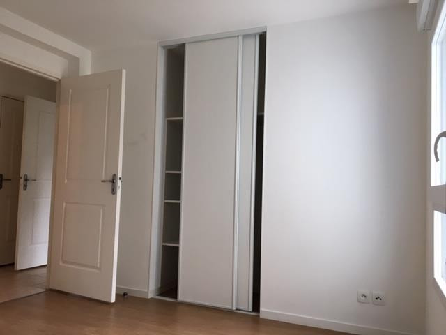 Sale apartment Baden 199 000€ - Picture 5