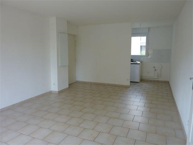Location appartement Toul 430€ CC - Photo 2