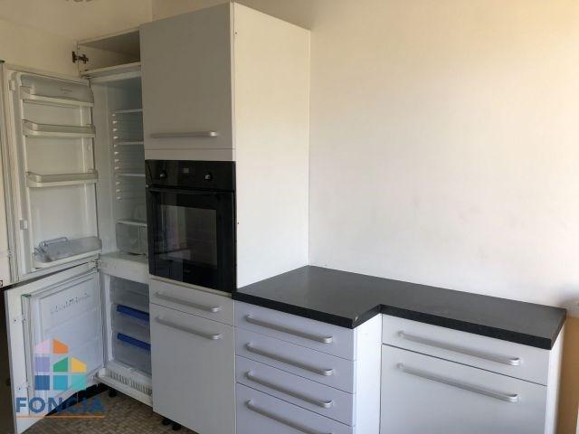 Location appartement Chambéry 590€ CC - Photo 7