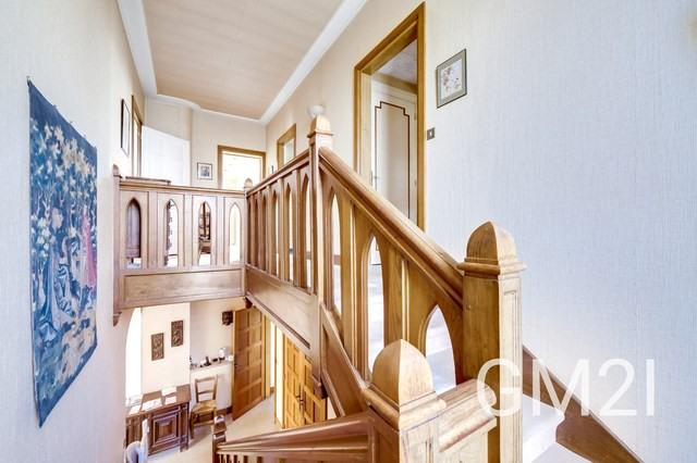 Deluxe sale house / villa Sceaux 2300000€ - Picture 3