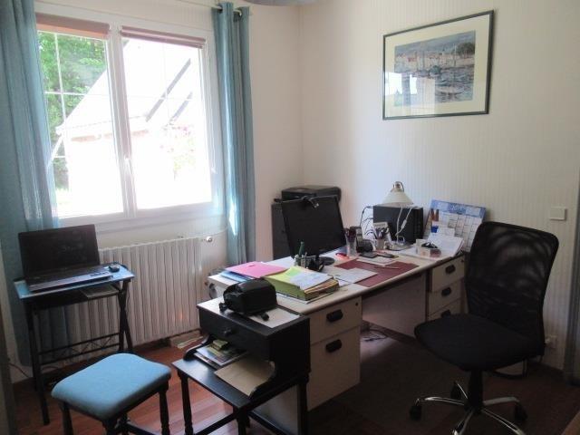 Vente maison / villa Beaucouze 546000€ - Photo 5