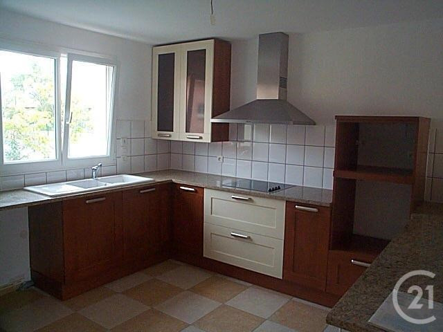 Rental house / villa Plaisance du touch 890€ CC - Picture 2