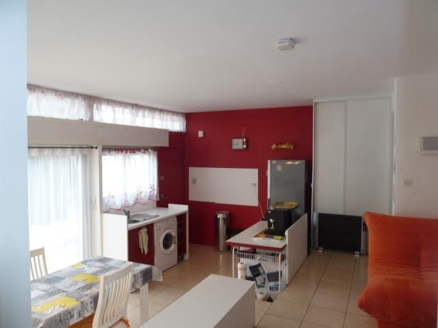 Sale house / villa Canet plage 220000€ - Picture 3