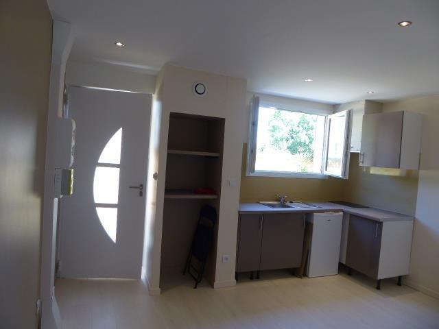 Sale apartment Bron 99000€ - Picture 8