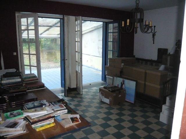Produit d'investissement maison / villa Aixe sur vienne 137000€ - Photo 3