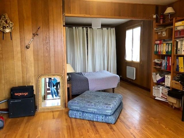 Sale house / villa Lasserre 274000€ - Picture 4