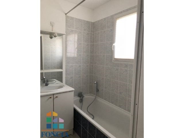 Location appartement Chambéry 555€ CC - Photo 8