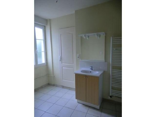 Rental apartment Chalon sur saone 460€ CC - Picture 7