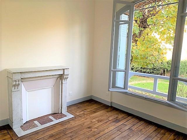 Vente maison / villa Enghien-les-bains 1280000€ - Photo 3