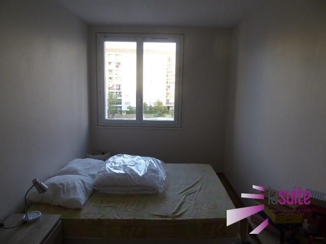 Vente appartement Lyon 8ème 175000€ - Photo 8