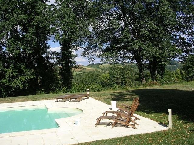 Vente maison / villa Sagelat 349800€ - Photo 9