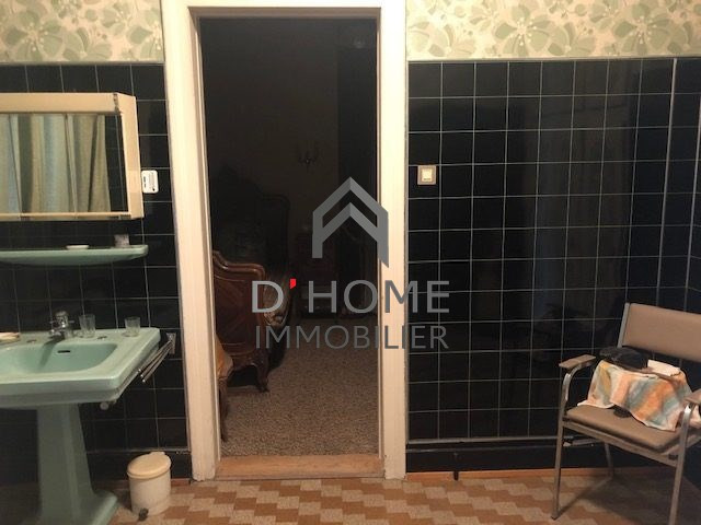Sale house / villa Bischwiller 187 250€ - Picture 10