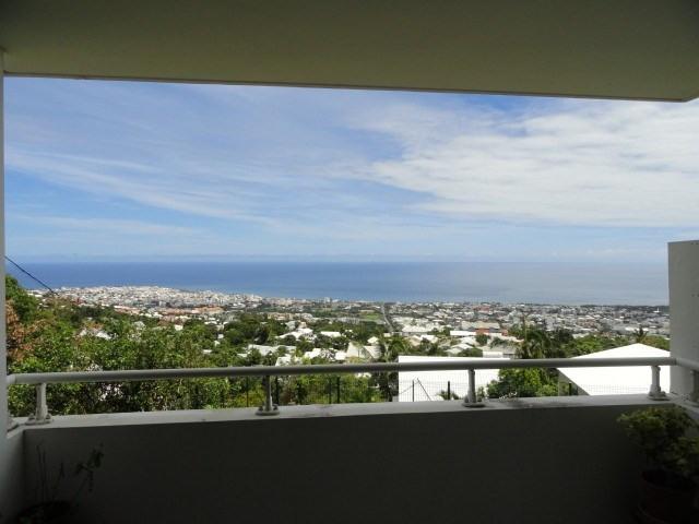 Vente appartement Ste clotilde 93000€ - Photo 1