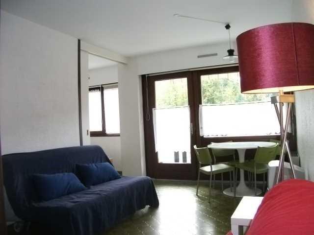Vendita appartamento Saint gervais les bains 130000€ - Fotografia 3