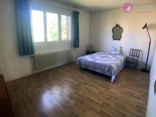 Sale house / villa Lesigny 365 000€ - Picture 8