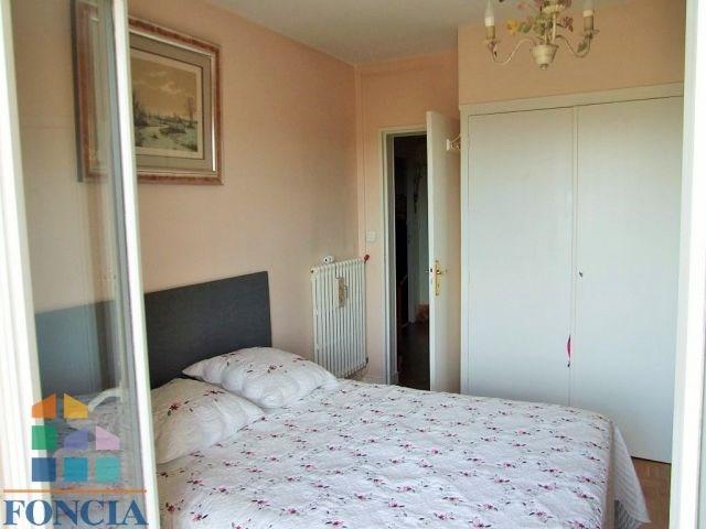 Vente appartement Bergerac 78000€ - Photo 4
