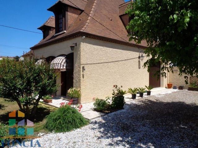 Sale house / villa Bergerac 249000€ - Picture 17