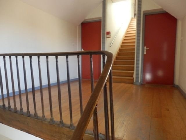 Rental apartment Chalon sur saone 449€ CC - Picture 8