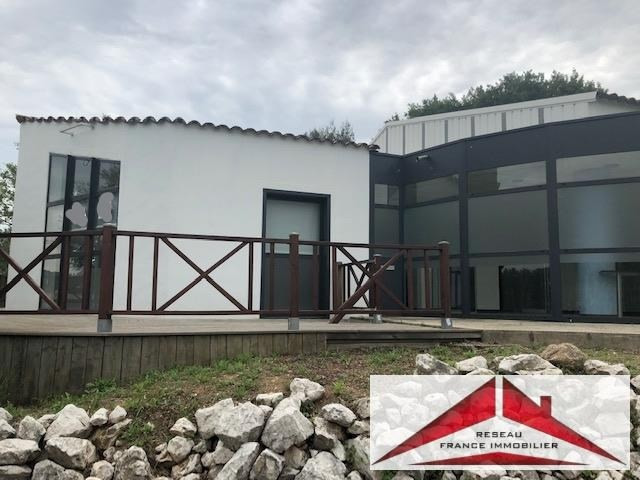 Vente local commercial Montpellier 625400€ - Photo 7