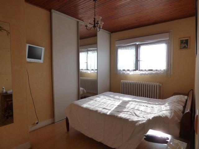 Vente maison / villa Conflans ste honorine 395200€ - Photo 6