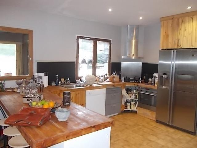 Sale house / villa Ste eulalie en born 185000€ - Picture 2