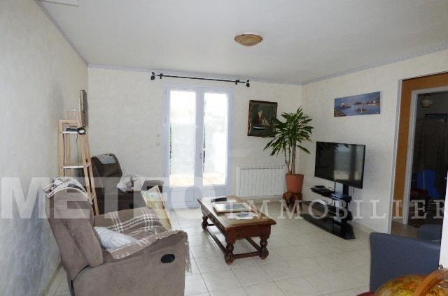 Sale house / villa La tranche sur mer 254680€ - Picture 2
