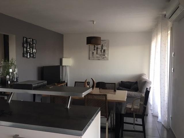 Vente appartement Marignane 231000€ - Photo 4