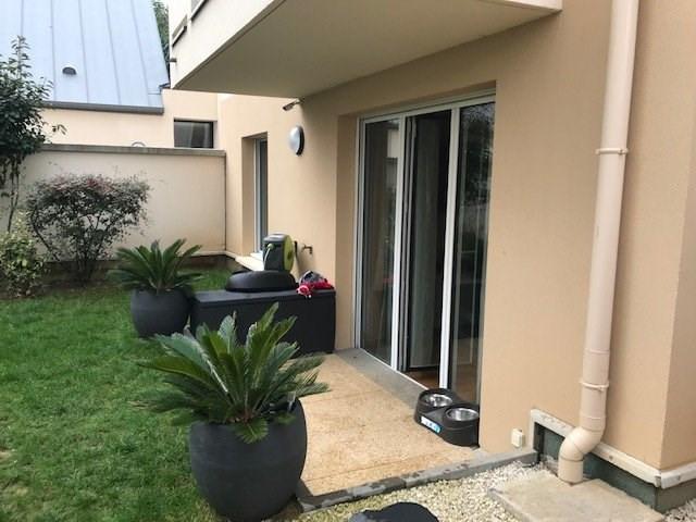 Rental apartment Limeil brevannes 1200€ CC - Picture 6