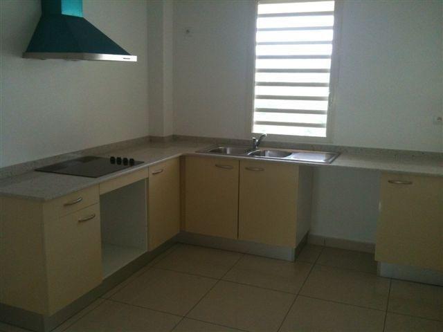 Vente appartement Le lamentin 260000€ - Photo 3