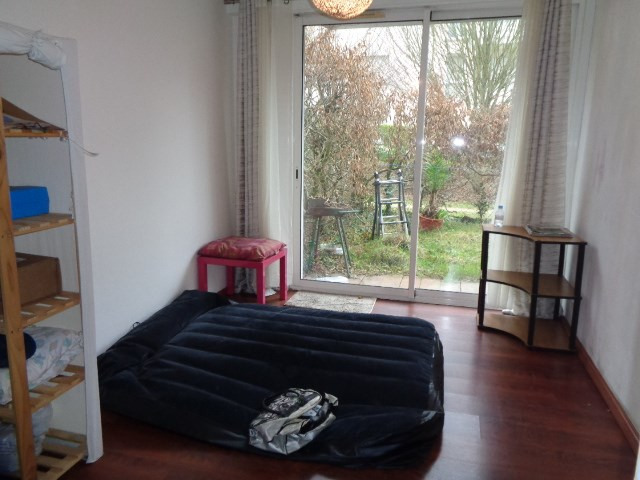 Vente appartement Pace 99 700€ - Photo 3