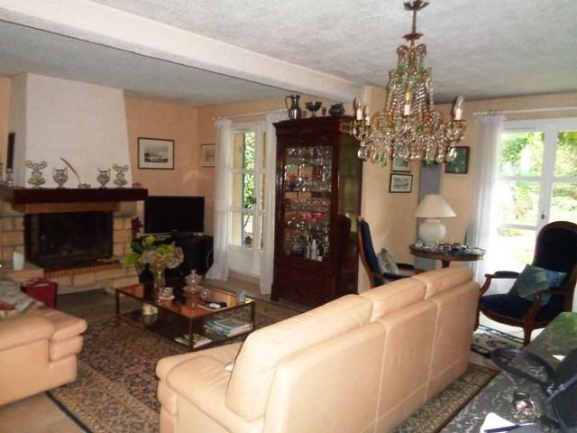 Vente maison / villa Carquefou 370970€ - Photo 3