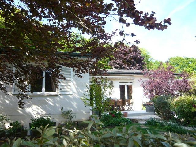 Vente maison / villa Etiolles 592000€ - Photo 2