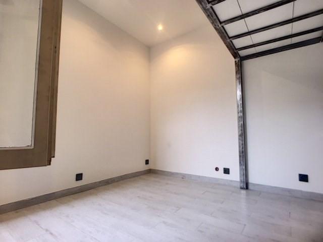 Produit d'investissement appartement Boulogne-billancourt 160000€ - Photo 2