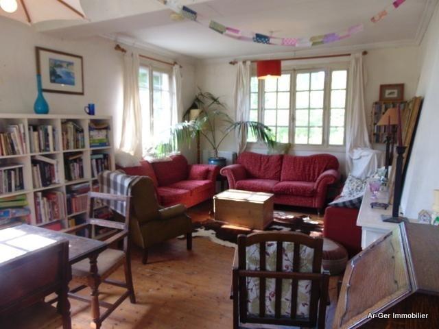Vente maison / villa Plesidy 208650€ - Photo 5