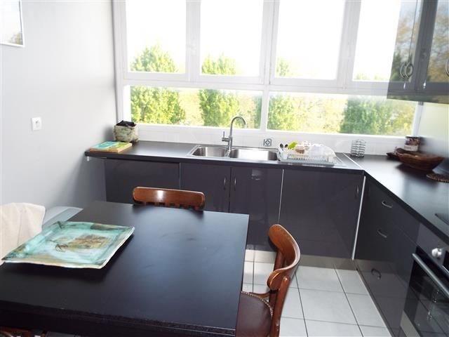Vendita appartamento St michel sur orge 149000€ - Fotografia 2