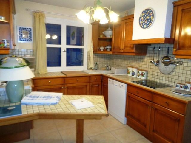 Vente maison / villa Carquefou 370970€ - Photo 5