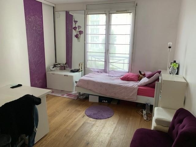 Vente appartement Courbevoie 746000€ - Photo 7
