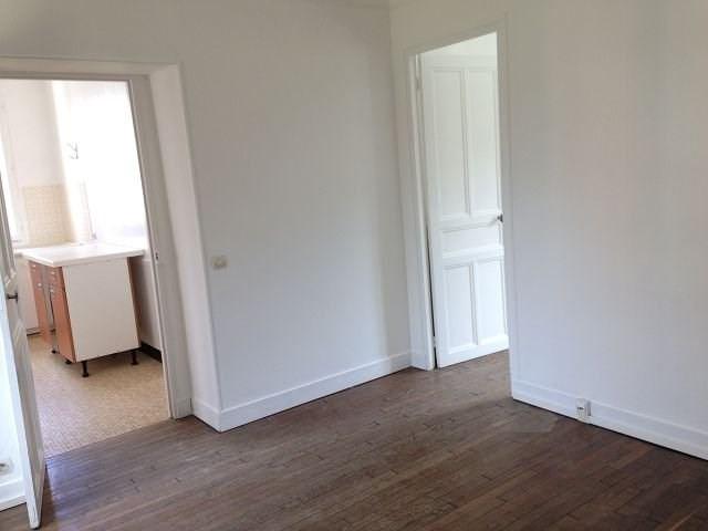 Sale house / villa Vernouillet 220500€ - Picture 6