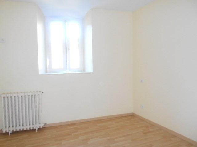 Sale house / villa Oloron sainte marie 135000€ - Picture 2