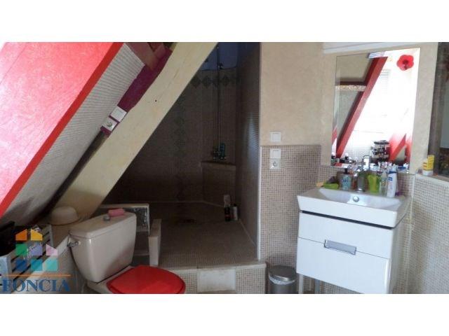 Venta  casa Lembras 399000€ - Fotografía 11