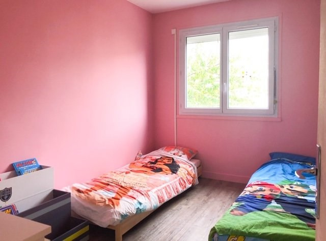 Sale apartment Caen 159000€ - Picture 7