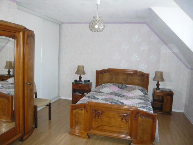 Vente maison / villa Soisy sur seine 415000€ - Photo 9