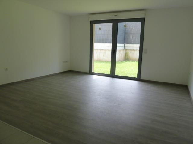 Vente appartement Bethune 189 000€ - Photo 1