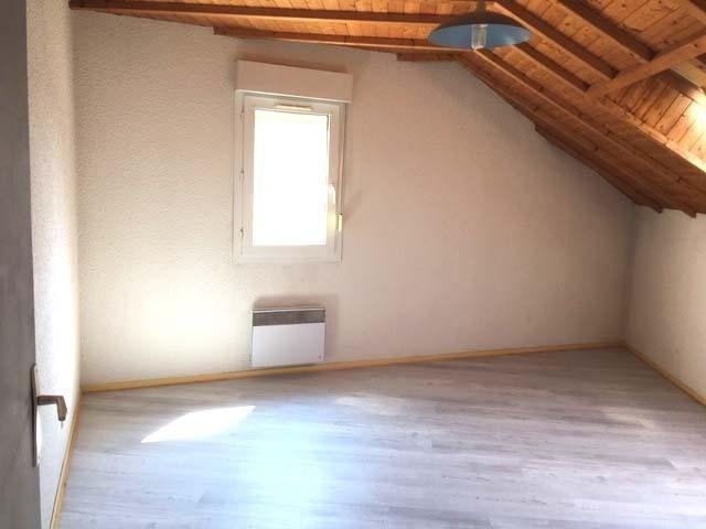 Location appartement Villette d'anthon 750€ CC - Photo 7