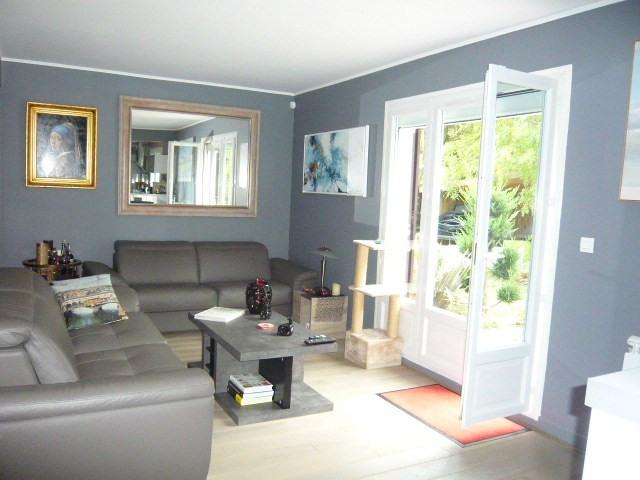 Sale house / villa Soisy sur seine 589800€ - Picture 3