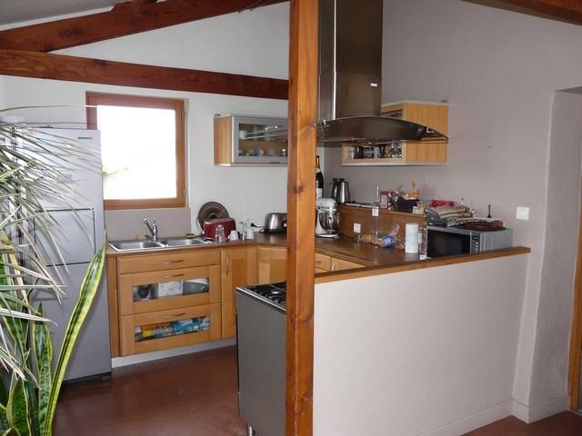 Vente maison / villa Roche-la-moliere 410000€ - Photo 5