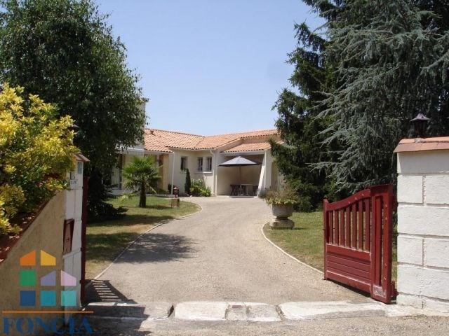 Sale house / villa Bergerac 349000€ - Picture 16