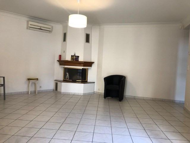 Vente maison / villa Riscle 161000€ - Photo 4
